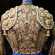 vestito matador