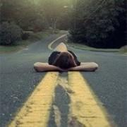 individual road