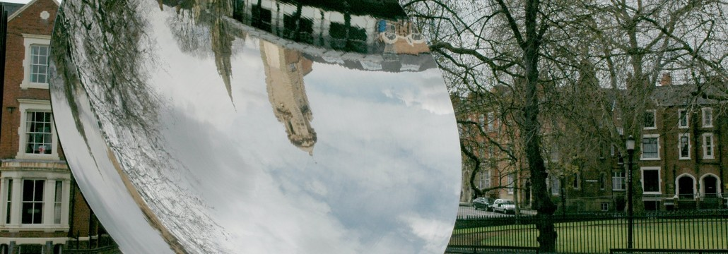 Sky_Mirror,_Nottingham