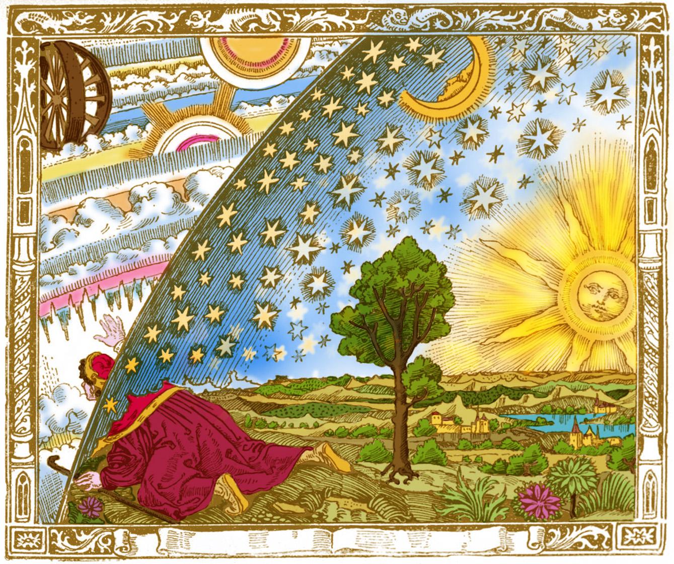 universo-immagine