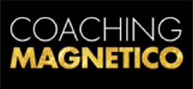 Coaching Magnetico