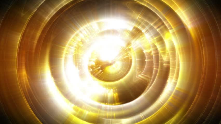 Magnetismo-Assorbire e Proiettare
